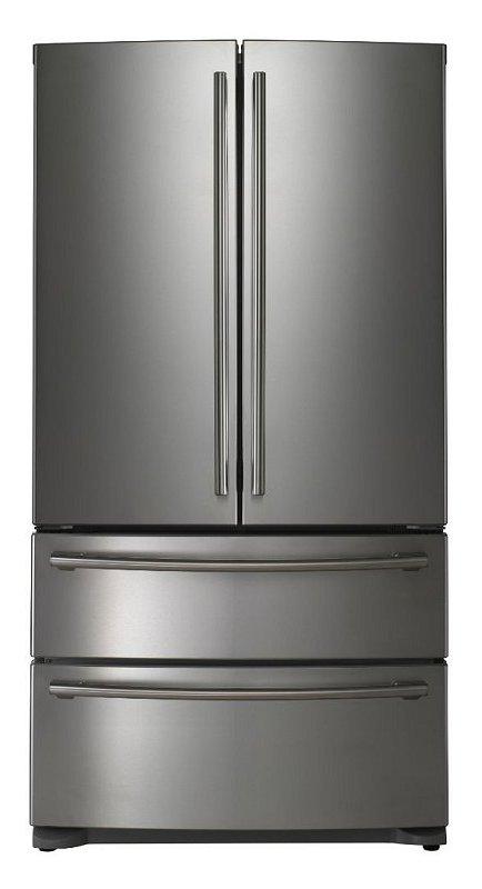 home refrigerator service