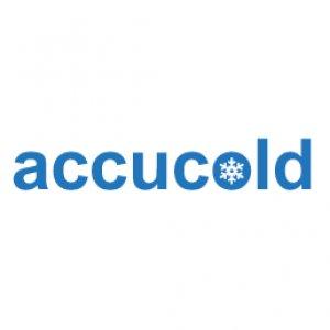 AccuCold Accesorios
