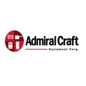 Admiral Craft Appliances