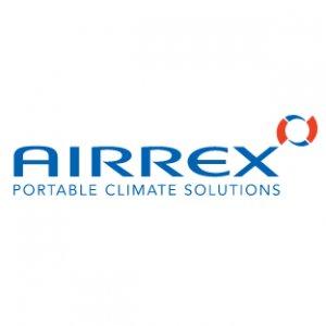 Airrex Appliances