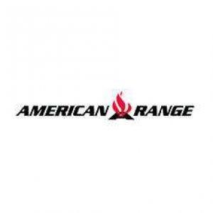 American Ranges