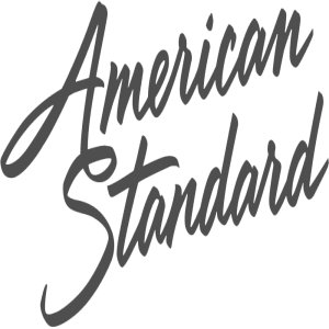 American Standard Air Conditioners