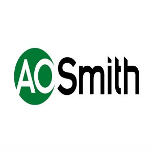 A.O. Smith Appliances