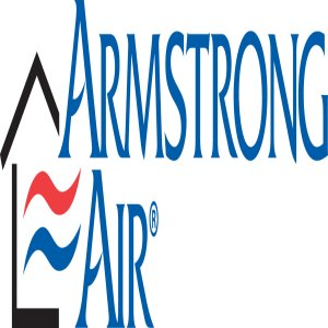 Armstrong Furnaces