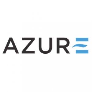 Azure Refrigerators