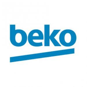 Beko Ranges