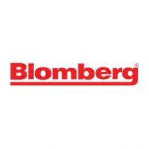 Blomberg Ranges