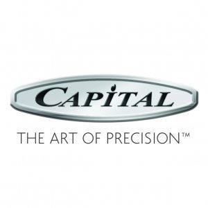 Capital Accesorios