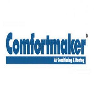 Comfortmaker Furnaces