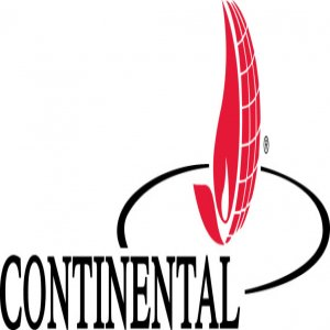 Continental Air Conditioners