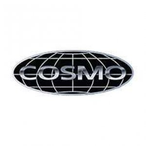 Cosmo Microwaves