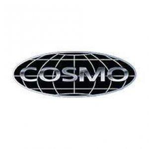 Cosmo Dishwashers