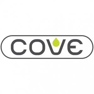 Cove Accesorios