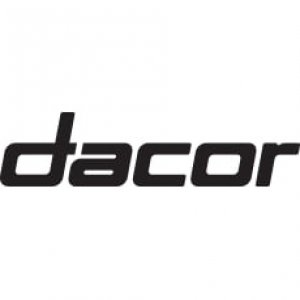 Dacor Refrigerators