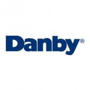 Danby Microwaves