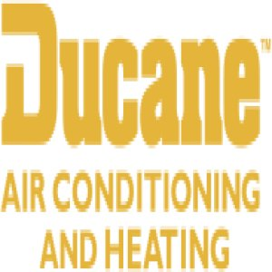Ducane Appliances