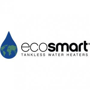 EcoSmart Appliances