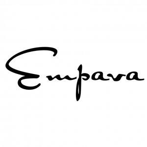 Empava Appliances
