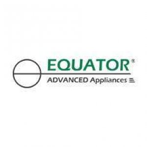 Equator Refrigerators