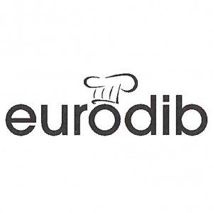 Eurodib Appliances