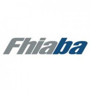 Fhiaba Appliances