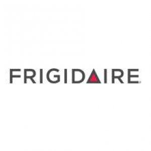 Frigidaire Refrigerators