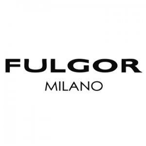 Fulgor Milano Microwaves