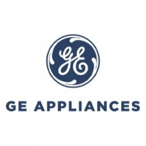 GE Microwaves