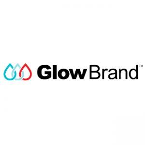 GlowBrand Appliances