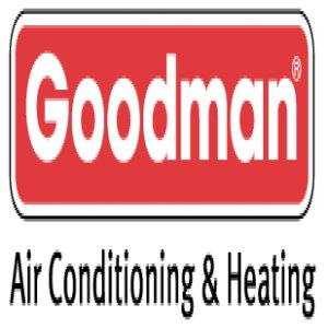 Goodman Air Conditioners