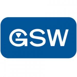 GSW Water Heaters