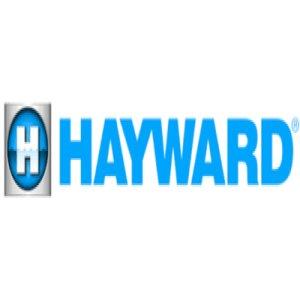 Hayward Accesorios