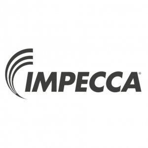 Impecca Appliances