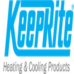 Keeprite Appliances