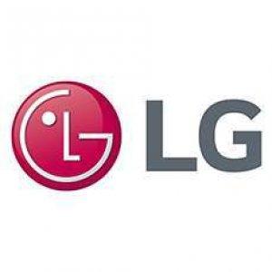 LG Microwaves