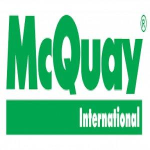 McQuay Air Conditioners