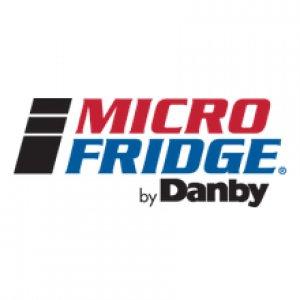 MicroFridge Refrigerators