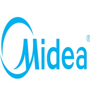 Midea Appliances