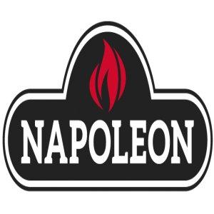 Napoleon Furnaces