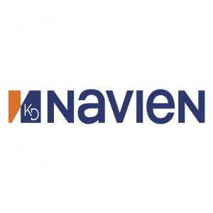 Navien Appliances