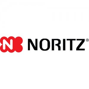 Noritz Appliances