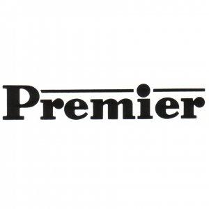 Premier Appliances