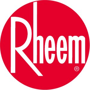 Rheem Appliances