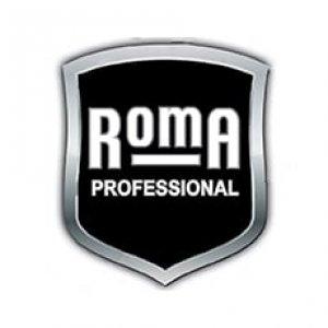 Roma Ranges
