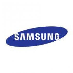 Samsung Microwaves