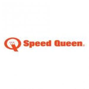Speed Queen Appliances
