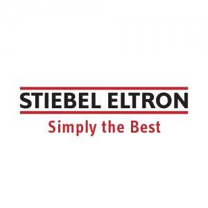 Stiebel Eltron Appliances