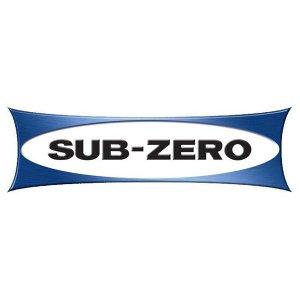 SubZero Microwaves