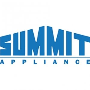 Summit Refrigerators