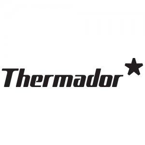 Thermador Refrigerators